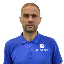 Вадим Половков